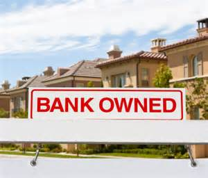 Napa Valley Foreclosure Homes For Sale