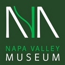 Napa Valley Upcoming Events January 12, 2016