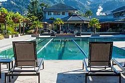calistoga-spa-hot-springs