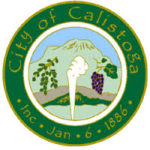Calistoga, Napa Valley, Weekly Real Estate Update February 20, 2017