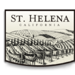 St Helena, Napa Valley, Weekly Real Estate Update February 22, 2017