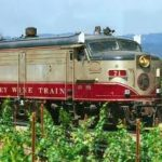 Napa Valley Upcoming Events January 19, 2016